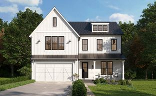 Ryland - Classic Homes of Maryland - Custom Home Builder (Bethesda): Bethesda, Maryland - Classic Homes of Maryland