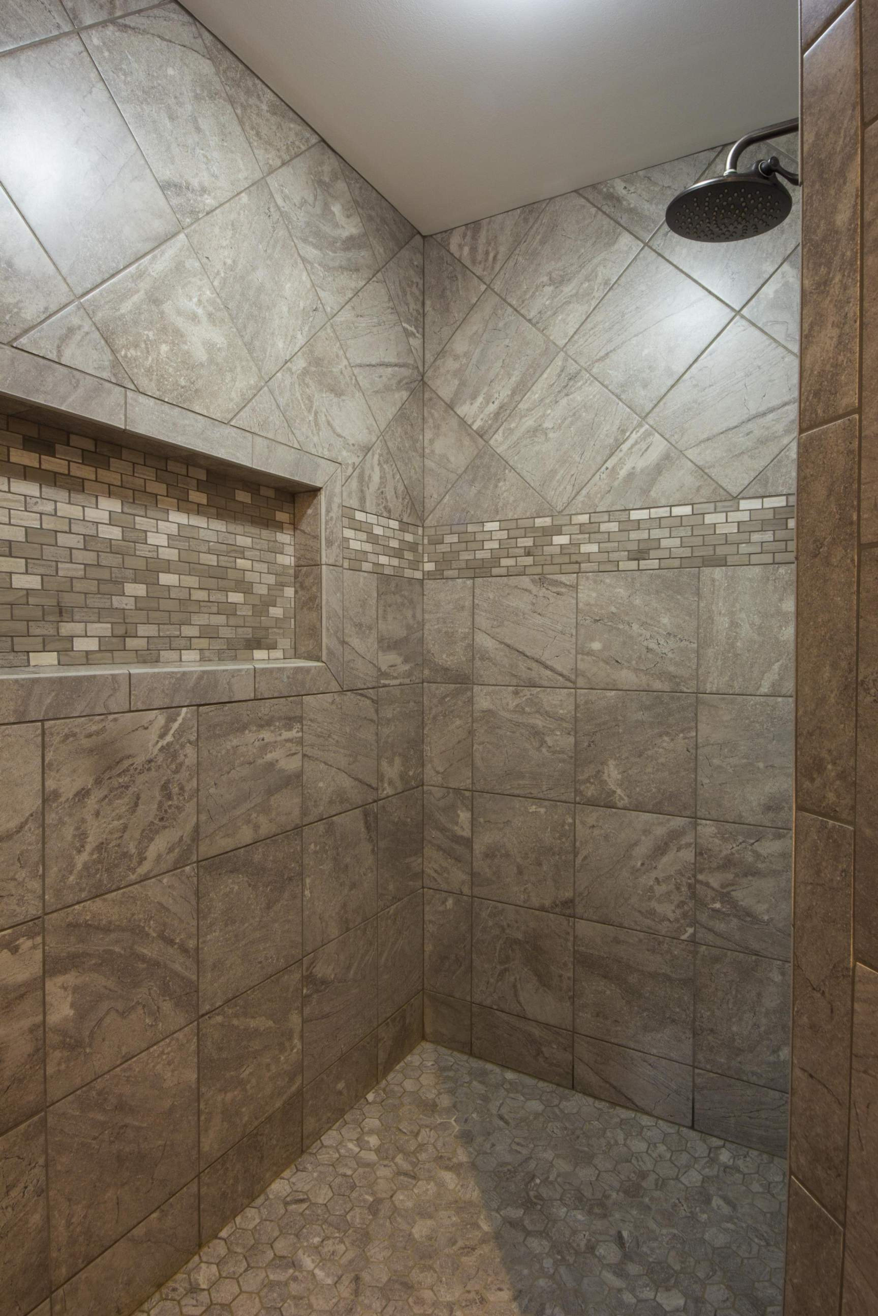 Bathroom featured in the Cleveland C1 By Classic Homes in Akron, OH