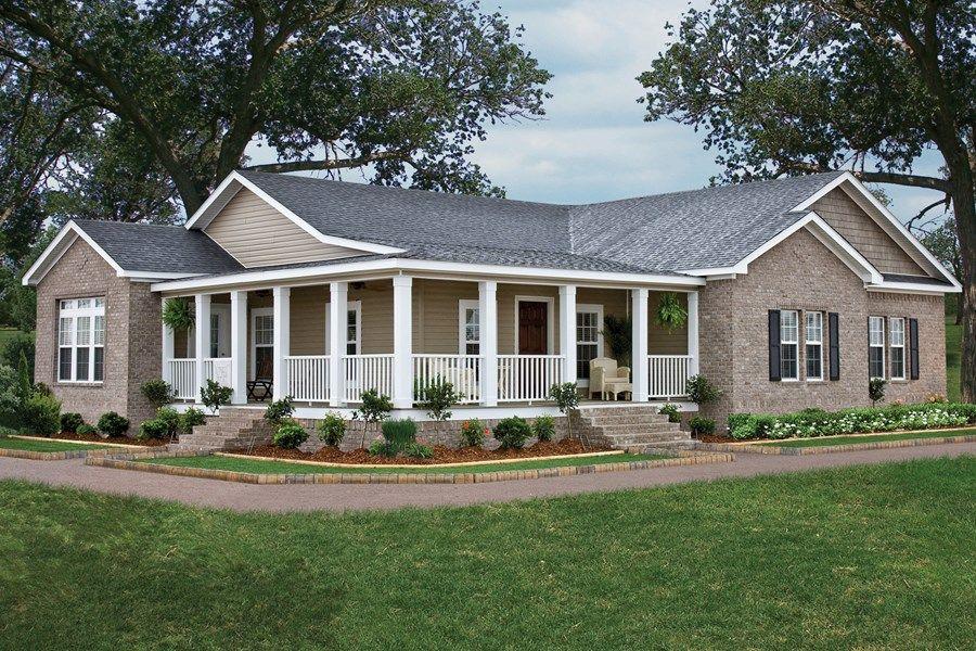clayton homes jasper in jasper al new homes floor plans by rh newhomesource com New Model Homes Virtual Tours Clayton Modular Homes Floor Plans