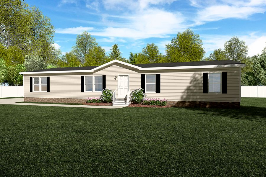 clayton homes hinesville in hinesville ga new homes floor plans rh newhomesource com