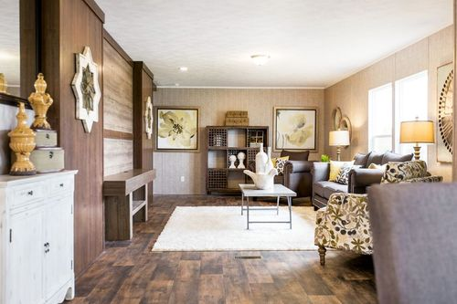 Greatroom-in-THE BREEZE II-at-Clayton Homes-Searcy-in-Searcy