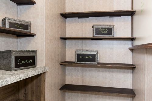 Pantry-in-THE BREEZE II-at-Clayton Homes-Springfield-in-Springfield
