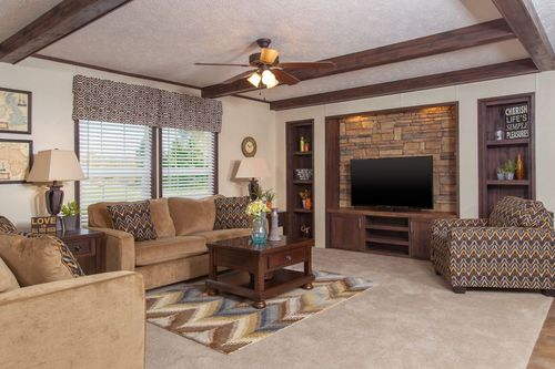 Greatroom-in-NUMBER ONE-at-Clayton Homes-Jonesboro-in-Jonesboro