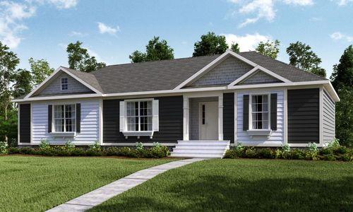 2483 HERITAGE-Design-at-Clayton Homes-Lumberton-in-Lumberton