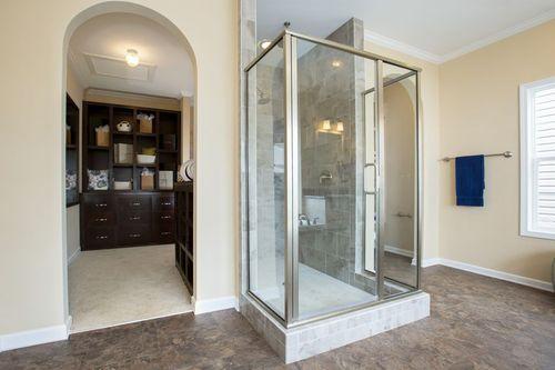 Foyer-in-2483 HERITAGE-at-Clayton Homes-Lumberton-in-Lumberton
