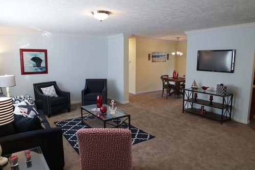 Greatroom-in-Grand Floridian / Floridian-at-Crossland Homes-Greenville-in-Greenville