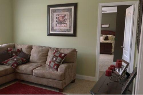 Greatroom-in-Greyson Manor-at-Crossland Homes-Greenville-in-Greenville