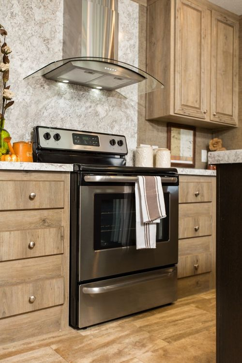 Kitchen-in-THE ADMIRAL-at-Clayton Homes-Lake Charles-in-Lake Charles
