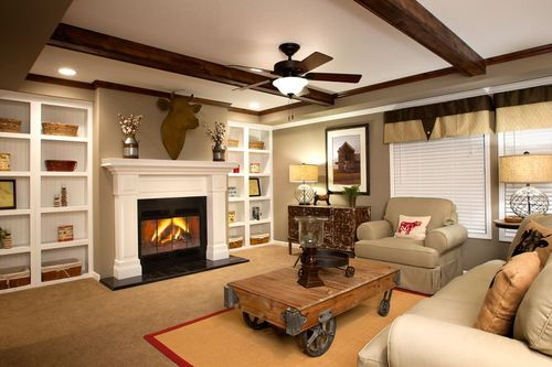 Greatroom-in-THE LLOYD-at-Clayton Homes-Tyler-in-Tyler