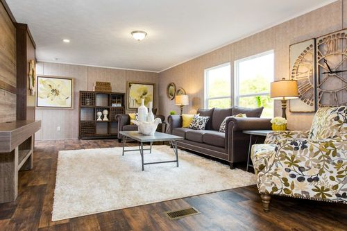 Greatroom-in-THE BREEZE II-at-Clayton Homes-Benton-in-Benton