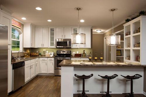 Kitchen-in-THE LLOYD-at-International Homes-Middlesboro-in-Middlesboro