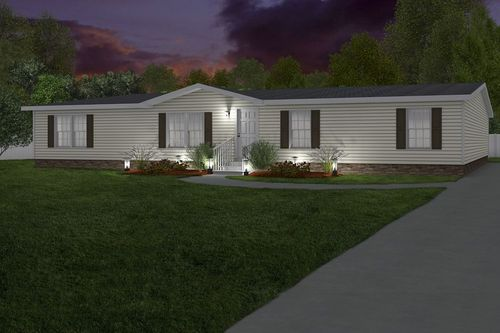 THE TRADITION 3268-Design-at-International Homes-Middlesboro-in-Middlesboro