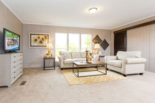 Greatroom-in-THE BREEZE II-at-Clayton Homes-Albemarle-in-Albemarle