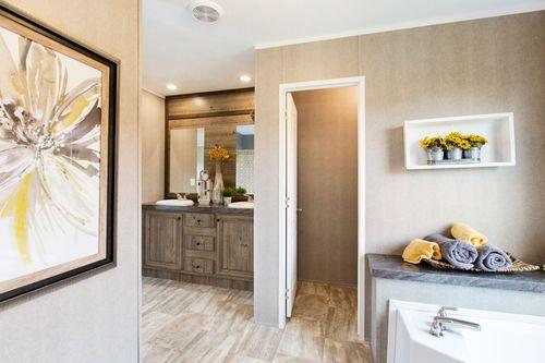 Bathroom-in-THE BREEZE II-at-Clayton Homes-Albemarle-in-Albemarle