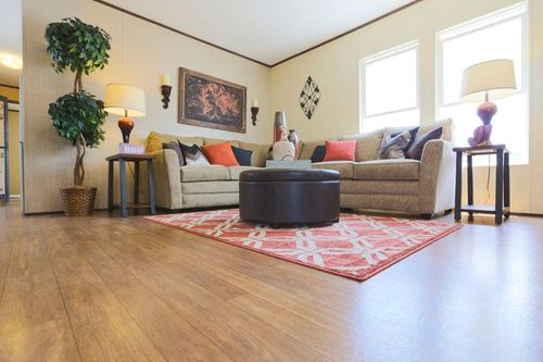 Greatroom-in-THE BREEZE-at-Clayton Homes-Augusta-in-Augusta