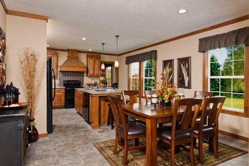 Kitchen-in-FRONTIER-at-Clayton Homes-Spartanburg-in-Spartanburg
