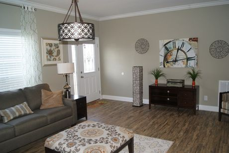 Oakwood Homes-Spartanburg In Spartanburg, Sc, New Homes & Floor