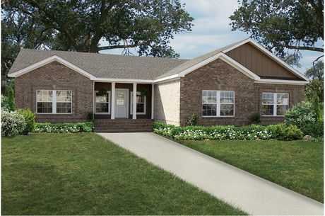 clayton homes-athens in athens, al, new homes & floor plans