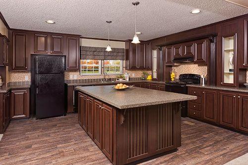 Kitchen-in-THE LOUIS-at-Clayton Homes-Decatur-in-Decatur