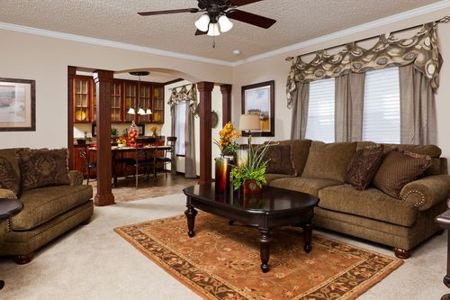 Greatroom-in-THE CHASE-at-Clayton Homes-Panama City-in-Panama City