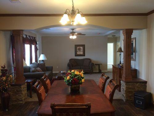 Greatroom-in-THE GERRIT-at-Clayton Homes-Springfield-in-Springfield