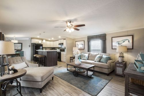 Greatroom-in-THE GINGER-at-Clayton Homes-Fayetteville-in-Fayetteville