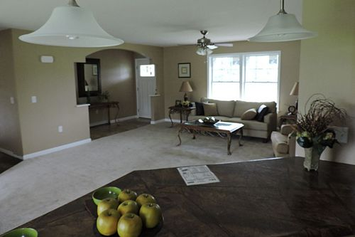Greatroom-in-Prescott 60-at-G & I Homes-Frankfort-in-Frankfort