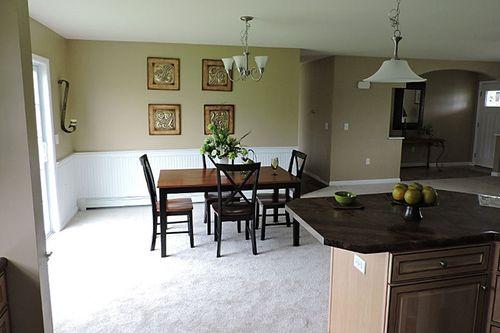 Breakfast-Room-in-Prescott 60-at-G & I Homes-Frankfort-in-Frankfort
