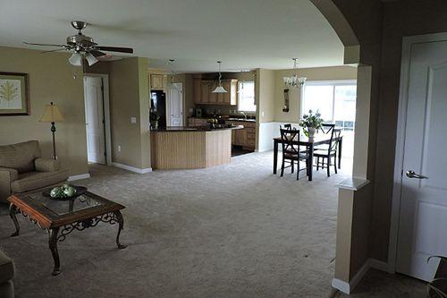 Recreation-Room-in-Prescott 60-at-G & I Homes-Frankfort-in-Frankfort
