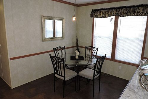 Breakfast-Room-in-Elite 182507-at-G & I Homes-Frankfort-in-Frankfort