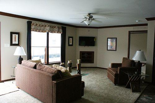 Greatroom-in-Sunset Ridge 521-at-G & I Homes-Ballston Spa-in-Ballston Spa