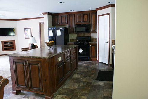 Kitchen-in-Sunset Ridge 521-at-G & I Homes-Ballston Spa-in-Ballston Spa