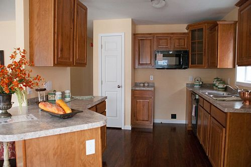 Kitchen-in-The Lakeview-at-G & I Homes-Ballston Spa-in-Ballston Spa