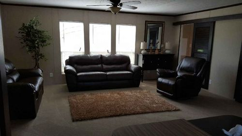 Greatroom-in-THE BREEZE II-at-Clayton Homes-Clinton-in-Clinton