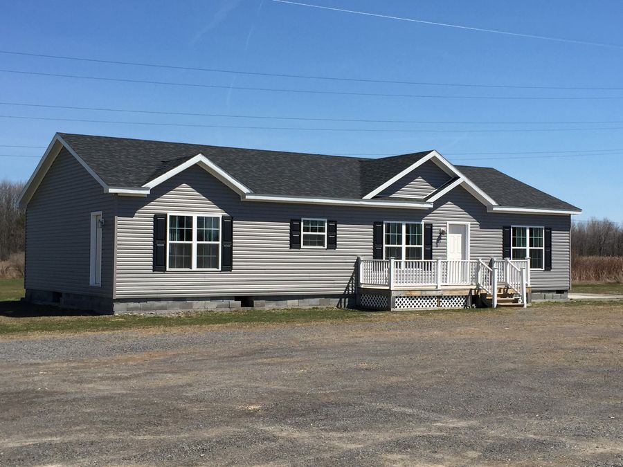 manufactured mobile home builders in syracuse ny newhomesource rh newhomesource com