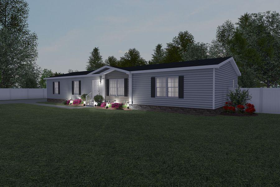 modular mobile homes for sale in lynchburg va rh newhomesource com