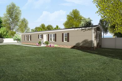 Admirable Manufactured Mobile Home Builders In Rock Hill Sc Download Free Architecture Designs Scobabritishbridgeorg