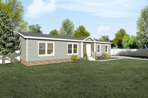 4608 ROCKETEER 5628-Design-at-Clayton Homes-Augusta-in-Augusta