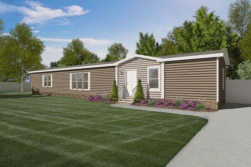 REVOLUTION 76A-Design-at-Clayton Homes-Albertville-in-Albertville