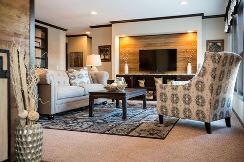 Greatroom-in-THE WASHINGTON-at-G & I Homes-Frankfort-in-Frankfort