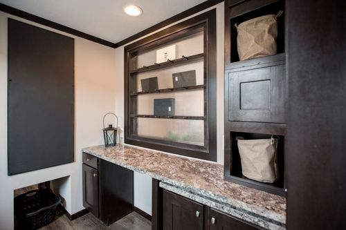 Study-in-THE WASHINGTON-at-G & I Homes-Frankfort-in-Frankfort