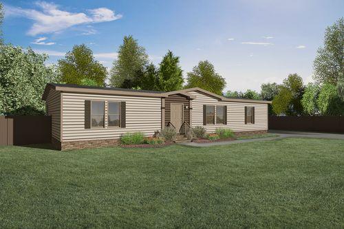 REVOLUTION 60-Design-at-Clayton Homes-Albertville-in-Albertville