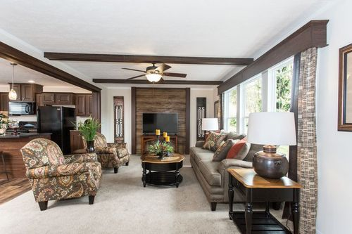 Greatroom-in-RANGER 64A-at-Clayton Homes-Corinth-in-Corinth