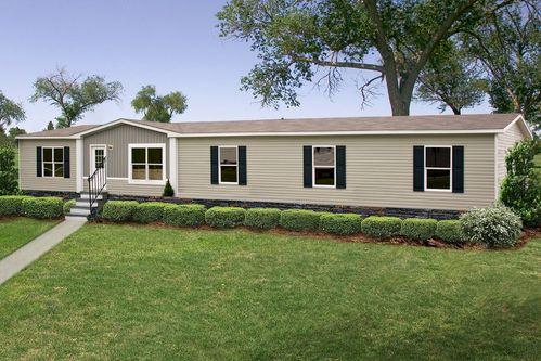 Stupendous Manufactured Mobile Homes For Sale In Walker La Download Free Architecture Designs Intelgarnamadebymaigaardcom