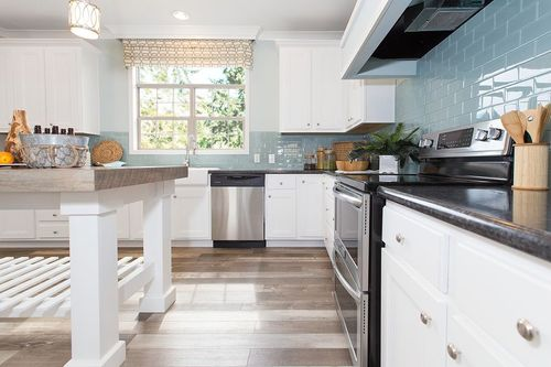 Kitchen-in-THE ST CROIX-at-Clayton Homes-St. Albans-in-Saint Albans