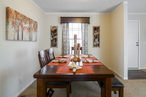 Study-in-MAVERICK 56A-at-Clayton Homes-Cleveland-in-Cleveland