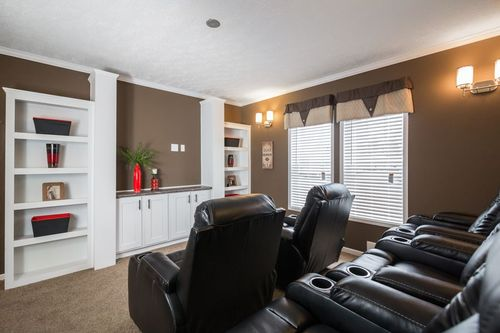 Study-in-THE LLOYD-at-Clayton Homes-Joplin-in-Joplin