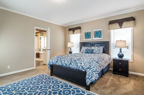 Bedroom-in-THE LLOYD-at-International Homes-Middlesboro-in-Middlesboro