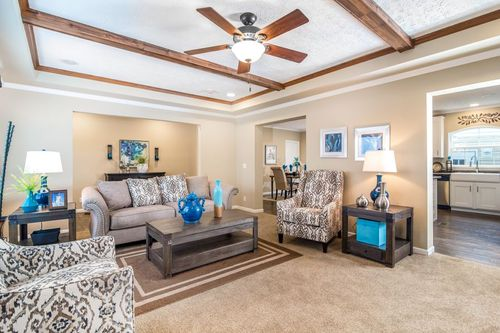 Greatroom-and-Dining-in-THE LLOYD-at-International Homes-Middlesboro-in-Middlesboro