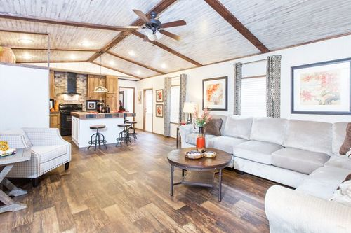 Greatroom-and-Dining-in-THE ALPINE RIDGE-at-Clayton Homes-Pearl-in-Pearl